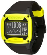 Freestyle Shark Classic XL Watch 8122704