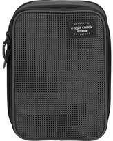 Eagle Creek Pack-It Converge Compression Cube Small