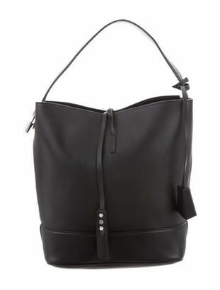 Louis Vuitton Cuir Nuance Nn14 GM Black