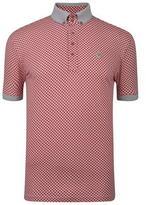 Le Breve Generation Polo Shirt