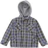 Peuterey Shirts - Item 38549089