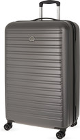 Delsey Segur four-wheel suitcase 78cm