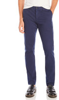 Scotch & Soda Mott Super Slim Fit Chino Pants