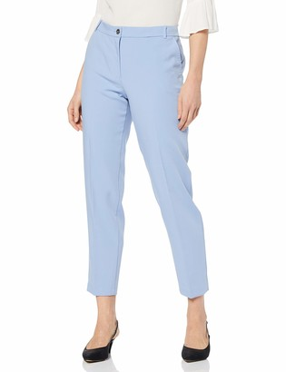 Esprit Women's 999EO1B800 Trouser