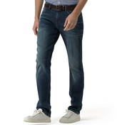 Tommy Hilfiger Classic Straight Jean