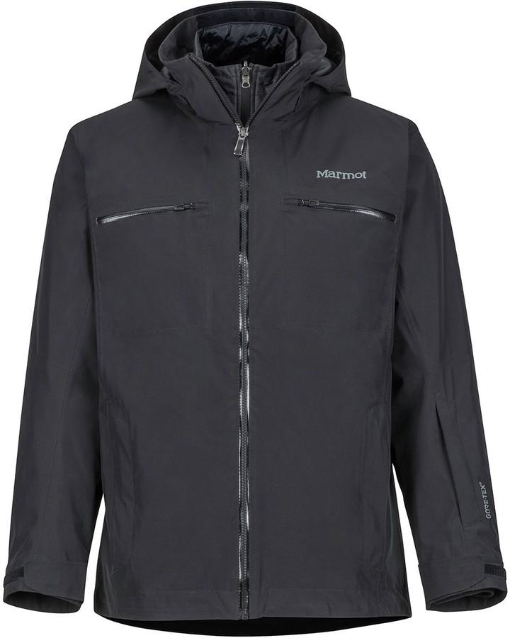Marmot KT Component 3-in-1 Jacket - Men's