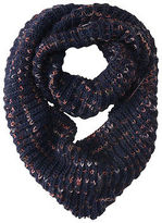 Aeropostale Womens Free State Space Dye Infinity Scarf