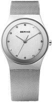 Bering Time Women's Classic Watch 12927-000