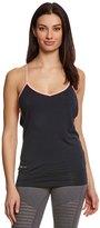Roxy Women's Mastame Fitness Tank 8149395