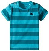 Burberry Mini Torridge T-Shirt Boy's T Shirt