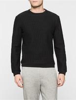 Calvin Klein Kayo Sweatshirt