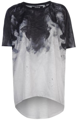 Firetrap Lucy T Shirt Ladies