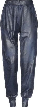 Jijil Casual pants - Item 13326425MI