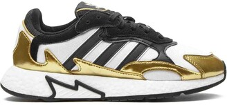 adidas Tresc Run low-top sneakers