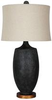 Surya Bold Metal Lamp