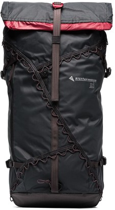 Klättermusen Ull alpine backpack