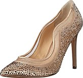 Nina Women's Ryoko-JS Dress Pump