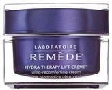 Remede Hydra Therapy Lift Creme 1.7oz