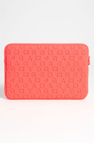 Marc by Marc Jacobs 'Dreamy' Laptop Sleeve