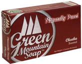 Smallflower Green Mountain Soap Cheaha Wash Soap