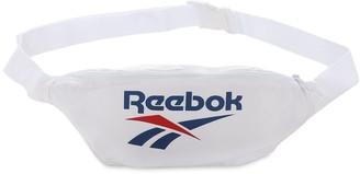 Reebok Classics Classics Foundation Belt Bag