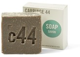 Frank and Oak Carriage 44 Mud Bar Soap