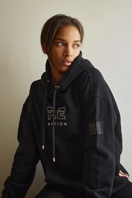 P.E Nation Endurance Hoodie Sweatshirt