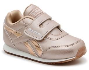 Reebok Royal CL Jogger 2 Sneaker - Kids'