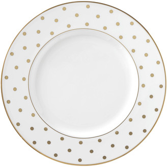 Kate Spade Larabee Road Accent Plate