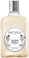 Patyka Body Wash in Beige.