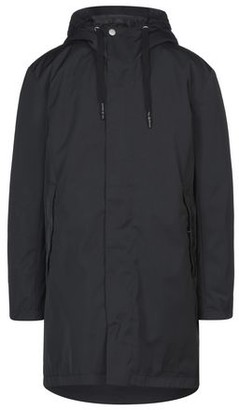 Stutterheim Jacket