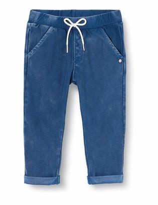 Noppies Baby Girls' G Regular Fit Pants Catonsville Trouser
