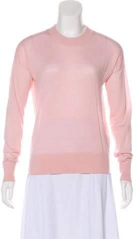 26b49b1eaf544 Frame Women's Sweaters - ShopStyle