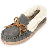 White Mountain Women's Sleepover Slip-On Loafer