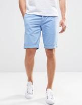 Minimum Chino Shorts In Blue