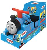 Thomas & Friends Thomas The Train Fast Track Ride On
