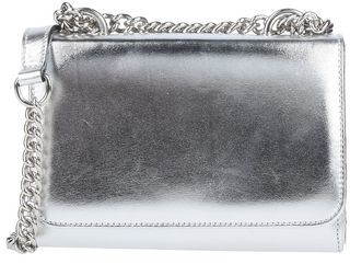 Roberto Festa Cross-body bag