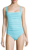 Melissa Odabash Milano One Piece Swimsuit