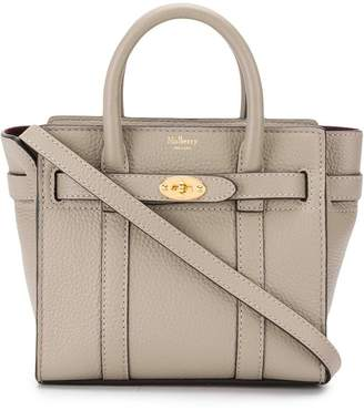 Mulberry Bayswater small shoulder bag