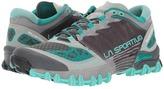 La Sportiva Bushido Women's Running Shoes