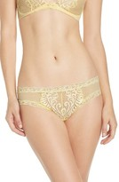 Natori Women's Feathers Hipster Briefs