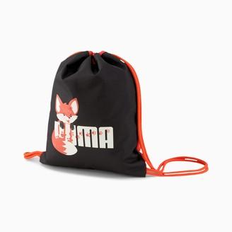 Puma Animal Kids' Gym Sack