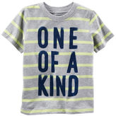 Carter's One Of A Kind Graphic Tee