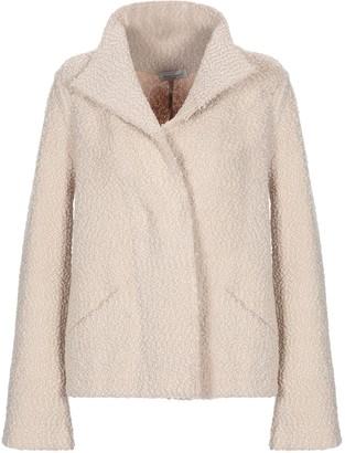 Bruno Manetti Suit jackets