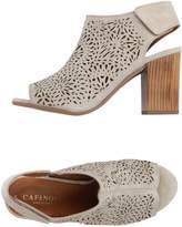 CAFe'NOIR Sandals - Item 11208962