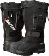 Baffin Endurance Men's Cold Weather Boots