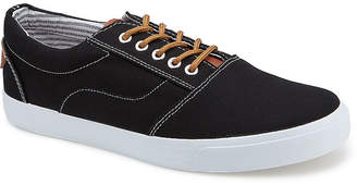 X-Ray Bishorn Mens Sneakers