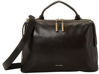 Ted Baker Eliiee (Black) Handbags