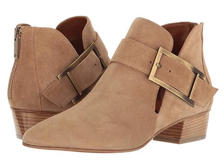 Aquatalia Filomena Women's Shoes