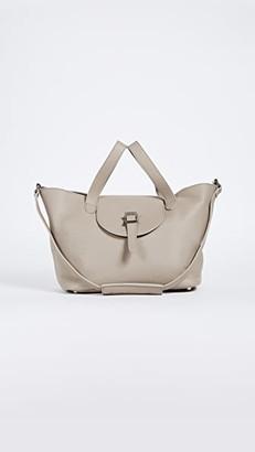 Meli-Melo Thela Medium Bag